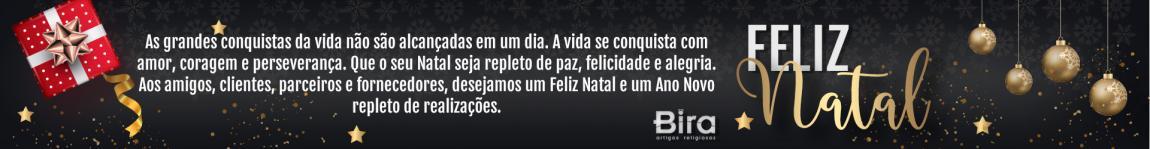 bira natal