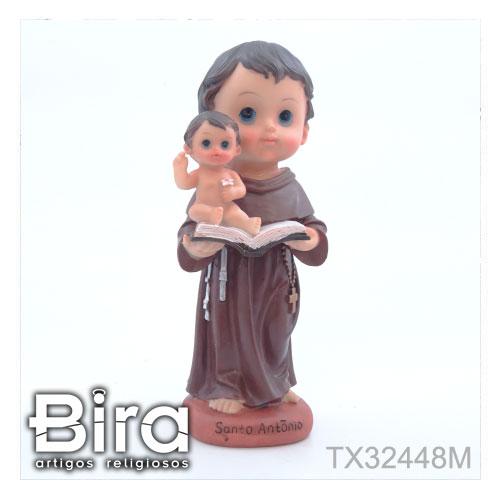 santo antonio infantil