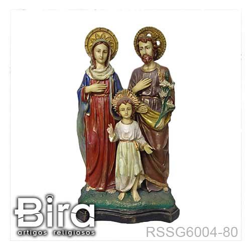sagrada familia 60cm