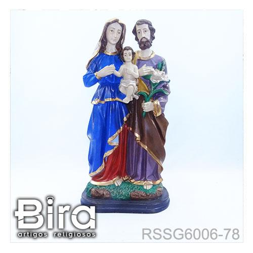 sagrada familia 50cm