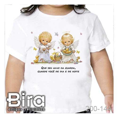 camiseta, infantil, roupa