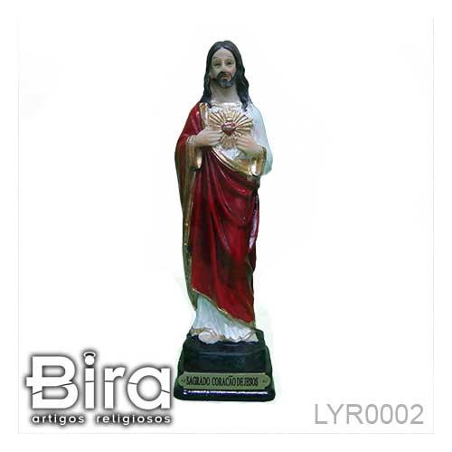 sagrado coracao jesus, santos, resina, imagens