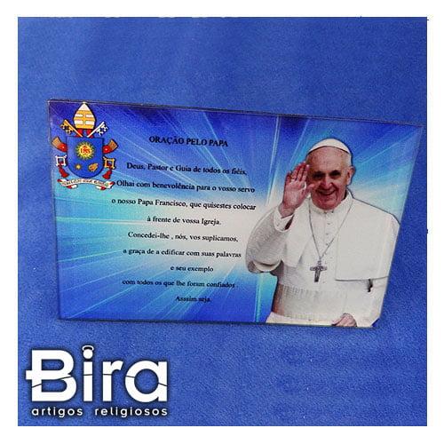 bencao do lar papa francisco