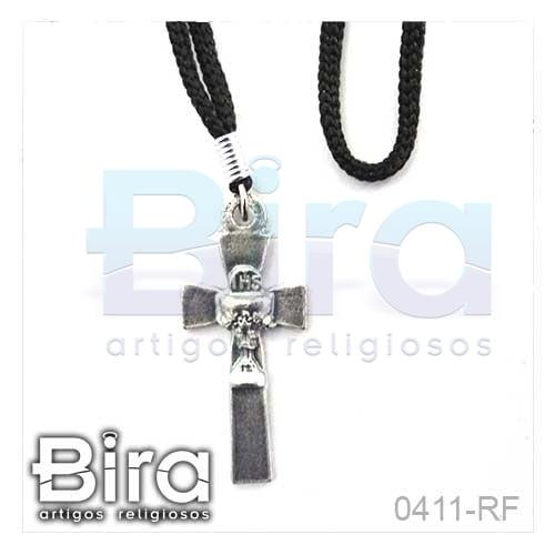 cordao, crucifixo, eucaristia