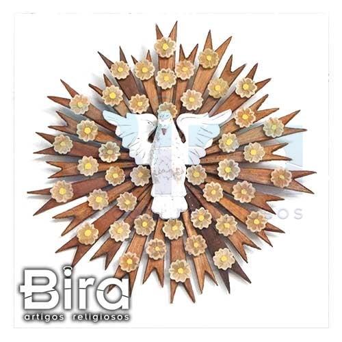 divino espirito santo, madeira