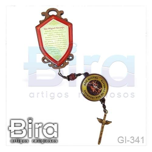 escudo, sao miguel, madeira