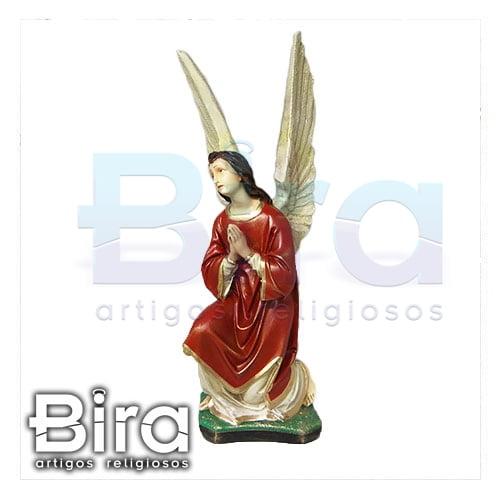 anjo adorador, resina, santos, imagens