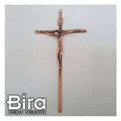 crucifixo metal