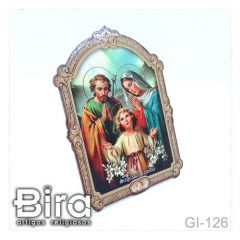 quadro mesa madeira santos sortidos