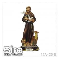 sao francisco, resina, santos, imagens
