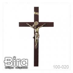 crucifixo, madeira