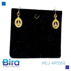 BRINCO NS APARECIDA - CÓD. MCJ-AR1065