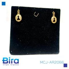BRINCO NS APARECIDA   NV - CÓD. MCJ-AR2066