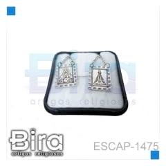ESCAPULARIO  A LASER NSA CARMO - ESCAP-1475