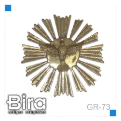 DIVINO BRONZE - CÓD. GR-73
