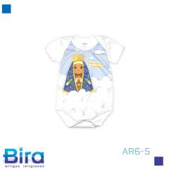 BODY INFANTIL SORTIDOS  - Cód AR6-5