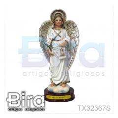 anjo gabriel 13cm