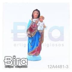 rosario resina 30cm