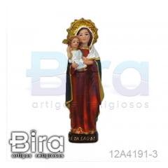 N. Sra. da Saúde - 35cm - Cód. 12A4191-13