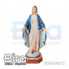N. Sra. das Graças - 100cm - Cód. RSNS4012