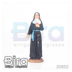Madre Paulina - 8cm - Cód. 20852